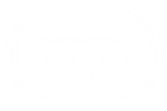 Brisbane-Backyard-Film-Festival----BEST-FILM----2019
