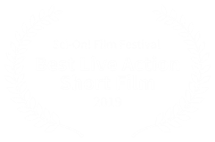 Sci-On-Film-Festival----Best-Live-Action-Short-Film---2019