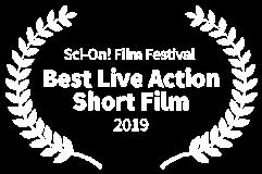 Sci-On-Film-Festival----Best-Live-Action-Short-Film---2019
