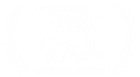 2019_IHSFFF_official_selection_black
