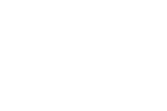 Official-Selection----Dumbo-Film-Festival----2019