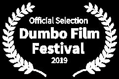 Official-Selection----Dumbo-Film-Festival----2019