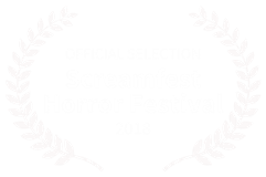 OFFICIAL-SELECTION---Screamfest-Horror-Festival---2018